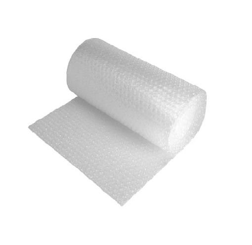 упаковочный материал пузырьковая пленка